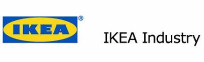 IKEA Industry logo