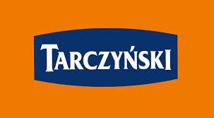 tarczyński logo